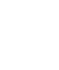 New Haven Cocktail Museum Logo